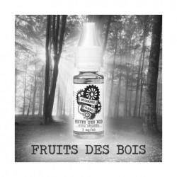 Fruits des Bois 10ml