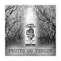 Fruits du Verger - Mécanique des fluides