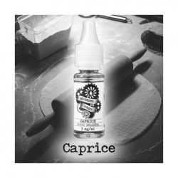 Caprice 10ml