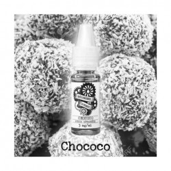 Chococo 10ml