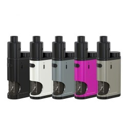 Kit Pico Squeeze - Eleaf