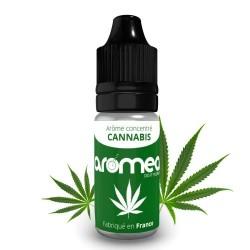 Arôme Cannabis 10 ML