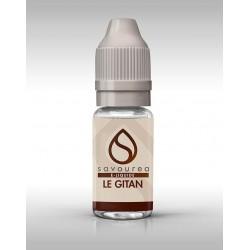 Eliquide Classic Le Gitan
