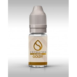 Goldy - Savourea