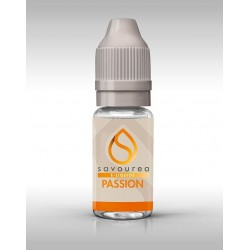 E-liquide Passion