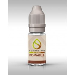 Pommelle - Savourea