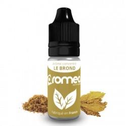Arôme Le Brond 10 ML