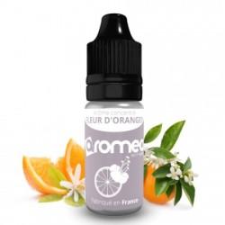 Arôme Fleur d'Oranger 10 ML