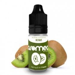 Arôme Kiwi 10 ML