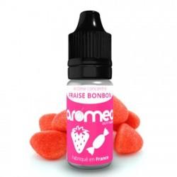 Arôme Fraise bonbon 10 ML