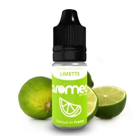 Arôme Limette 10 ML