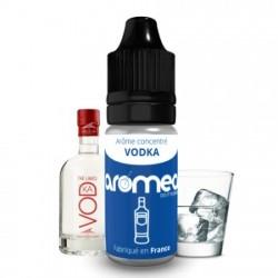 Arôme Vodka 10 ML