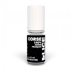 E-liquide Le Corse classic