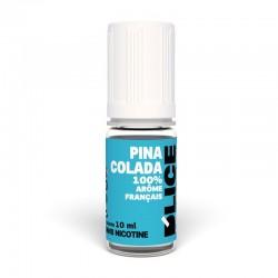 E-liquide D'Lice Pina Colada