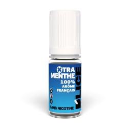 Xtra Menthe - D'Lice
