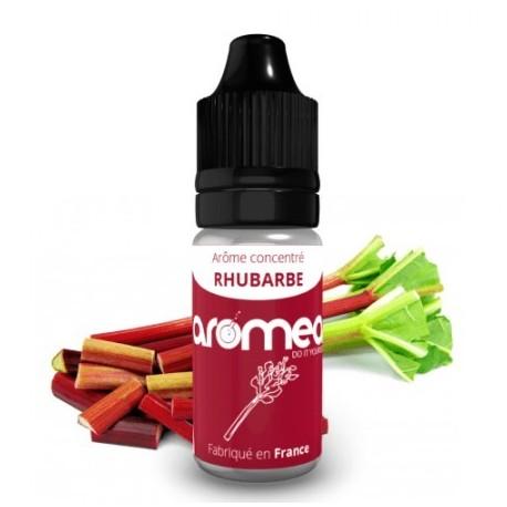 Arôme Mabalar 10 ML