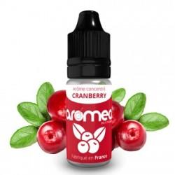 Arôme Cranberry 10 ML