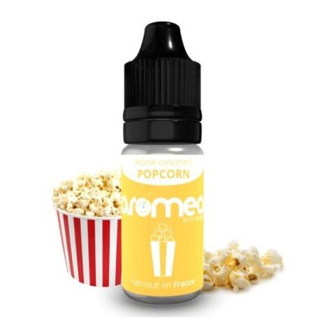 Arôme Pop Corn 10 ML