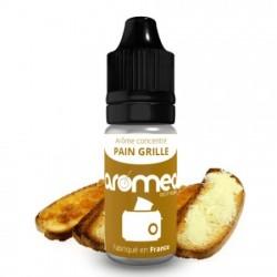 Arôme Pain Grillé 10 ML