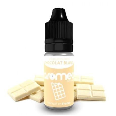 Arôme Chocolat Blanc 10 ML