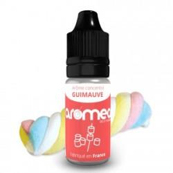 Arôme Guimauve 10 ML