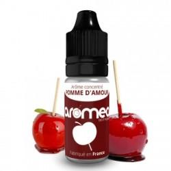 Arôme Pomme d'Amour 10 ML