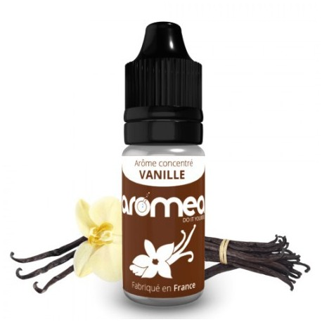 Arôme Vanille 10 ML