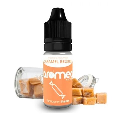 Arôme caramel beurre salé 10 ML