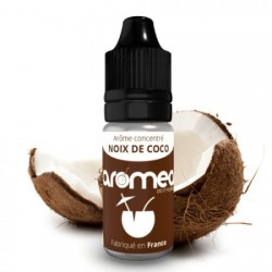 Arôme Noix de Coco 10 ML