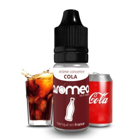 Arôme Cola 10 ML