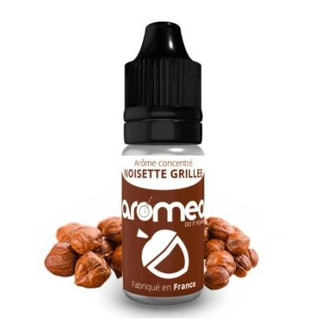 Arôme Noisette Grillée 10 ML