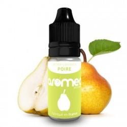 Arôme Poire 10 ML