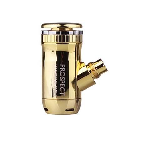 Kit E-PIPE PROSPECT Smoktech