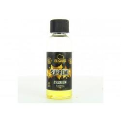 Famous EliquidFrance Premium 50 ml