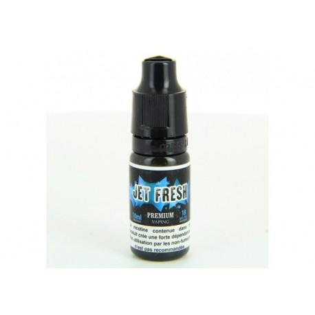 Booster Jet Fresh 10 ml