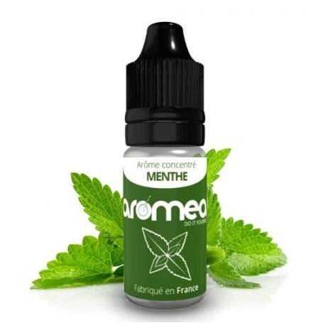 Arôme Menthe 10 ML