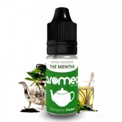 Arôme Thé Menthe 10 ML