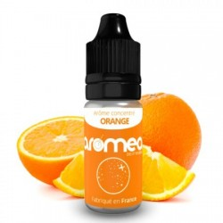 Arôme Orange 10 ML