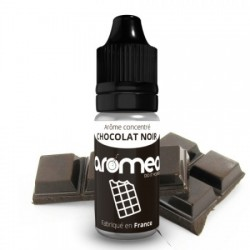 Arôme Chocolat Noir 10 ML
