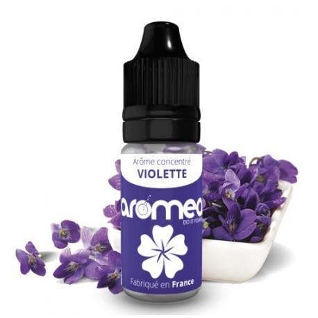 Arôme Violette 10 ML