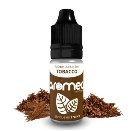Arôme Tobacco 10 ML