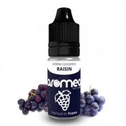Arôme Raisin 10 ML