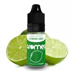 Arôme Citron Vert 10 ML