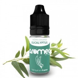 Arôme Eucalyptus 10 ML