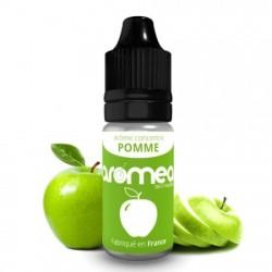Arôme Pomme 10 ML