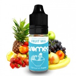 Arôme Cocktail de Fruits 10 ML