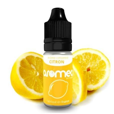 Arôme Citron 10 ML