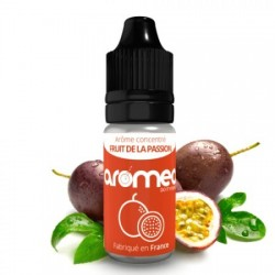 Arôme Fruit de la passion 10 ML