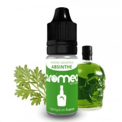 Arôme Absinthe 10 ML