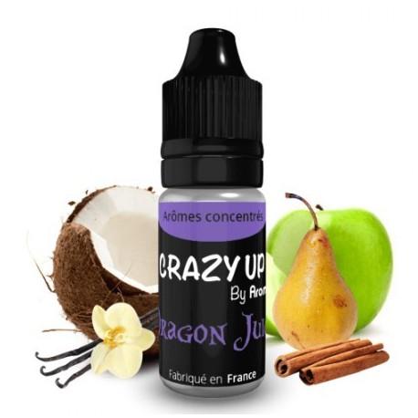 Dragon Juice 10 ML